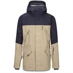 Dakine Sawtooth GORE-TEX 3L Jacket