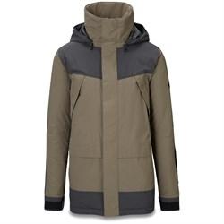 Dakine Stoneham Jacket