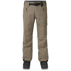 Dakine Stoneham Pants