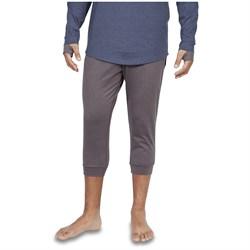 Dakine Union 3/4 Pants