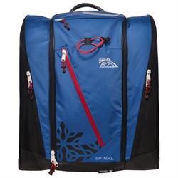Kulkea SP RXL Boot Bag
