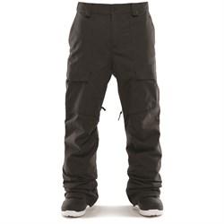 thirtytwo Alpha Pants