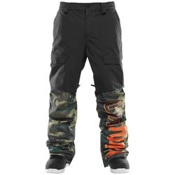 thirtytwo Alpha Pants