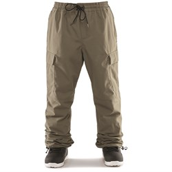 thirtytwo Fatigue Pants