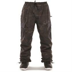 thirtytwo Fatigue Pants