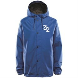thirtytwo Grasser Jacket