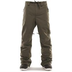 thirtytwo Wooderson Pants