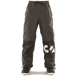 thirtytwo Sweeper Pants