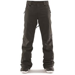 thirtytwo Lana Pants - Women's