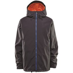 thirtytwo Delta Jacket