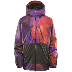 thirtytwo Mullair Jacket