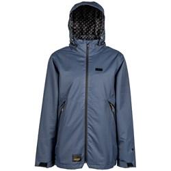 L1 Fillmore Jacket