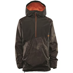 thirtytwo TM Jacket