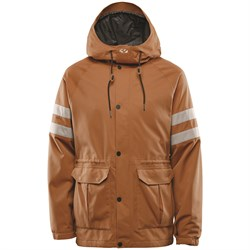 thirtytwo Desiree Jacket - Women's