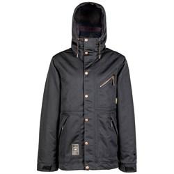 L1 Wilcox Jacket