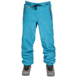 L1 Aftershock Pants