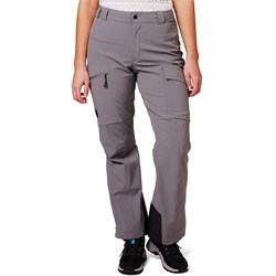 Helly Hansen Odin Mountain Softshell Pants - Women's