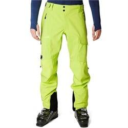 Helly Hansen Odin Mountain Softshell Pants