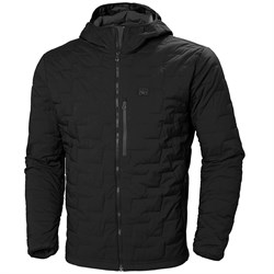 Helly Hansen LifaLoft™ Hooded Stretch Insulator Jacket