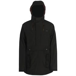 Ride Deception Anorak