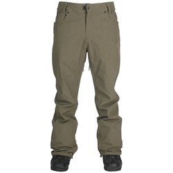 Ride Madrona Pants