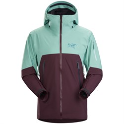 Arc'teryx Rush IS Jacket