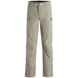 Arc'teryx Sabre AR Pants