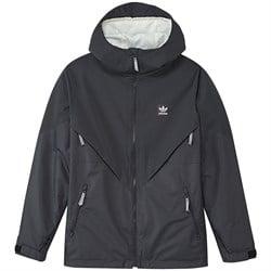 Adidas Premiere Riding Jacket
