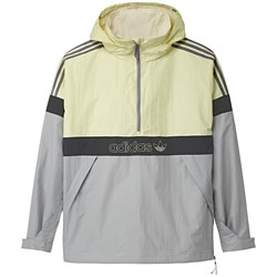 Adidas Snowboard Jackets