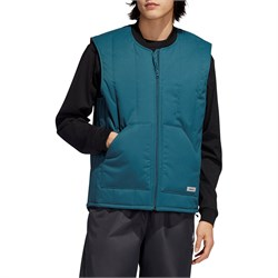 Adidas Workwear Vest
