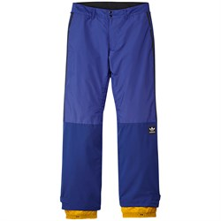 Adidas Riding Pants