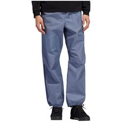Adidas Comp Pants