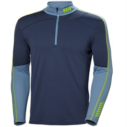 Helly Hansen Lifa Active 1​/2 Zip Top