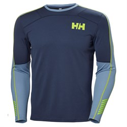 Helly Hansen Lifa Active Crew Top
