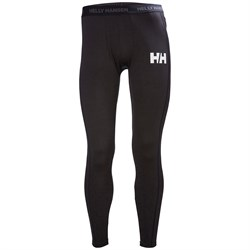 Helly Hansen Lifa Active Pants