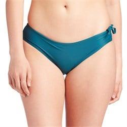 Sensi Graves Aurora Bikini Bottoms - Women's