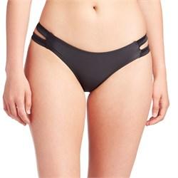 Sensi Graves Elise Bikini Bottoms - Women's