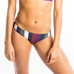 Sensi Graves Tori Bikini Bottoms - Women's