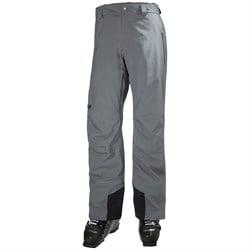 Helly Hansen Legendary Pants