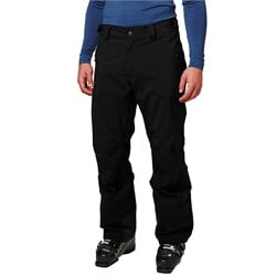 Helly Hansen Legendary Short Pants