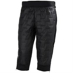 Helly Hansen LifaLoft™ Full Zip Insulator 3/4 Pants