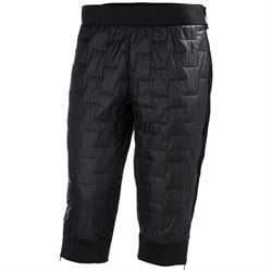 Helly Hansen LifaLoft™ Full Zip Insulator 3​/4 Pants