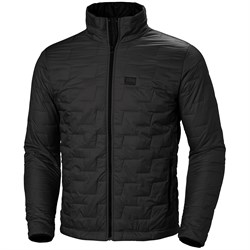 Helly Hansen LifaLoft™ Insulator Jacket
