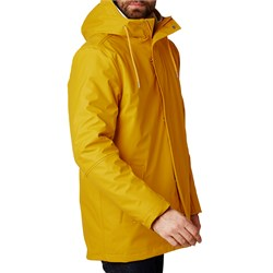 Helly Hansen Moss Insulated Rain Coat