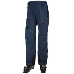 Helly Hansen Ridge Shell Pants