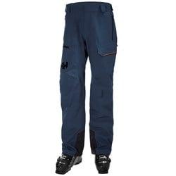 Helly Hansen Ridge Shell Pants