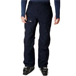 Helly Hansen SOGN Cargo Pants