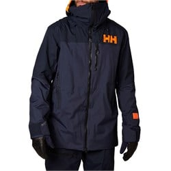 Helly Hansen Straightline LifaLoft™ Jacket