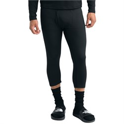 The North Face Warm Poly Capris