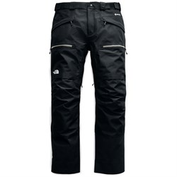 The North Face Powderflo Pants